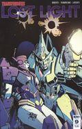 Transformers Lost Light (2016 IDW) 9B