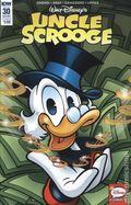 Uncle Scrooge (2015 IDW) 30B