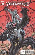 Venomverse (2017) 2A