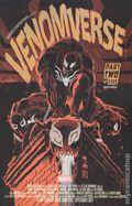 Venomverse (2017) 2C