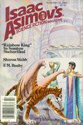 Asimov's Science Fiction (1977-2019 Dell Magazines) Vol. 5 #2