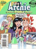 Archie's Double Digest (1982) 258