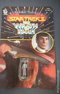 Star Trek II Role Playing Game Minis (1983 Fasa) 2602