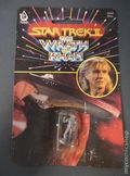 Star Trek II Role Playing Game Minis (1983 Fasa) 2609