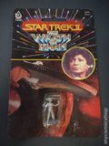 Star Trek II Role Playing Game Minis (1983 Fasa) 2606