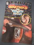 Star Trek II Role Playing Game Minis (1983 Fasa) 2610