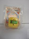 McDonald Happy Meal Toys (1980-2017 McDonalds) ITEM#1