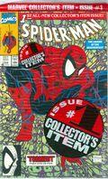 Spider-Man (1990) 1AP