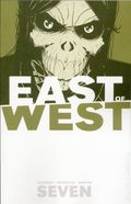 East of West TPB (2013- Image) 7-1ST