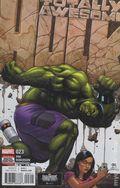 Totally Awesome Hulk (2015) 23