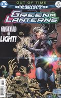 Green Lanterns (2016) 31A