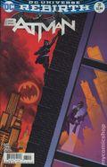 Batman (2016 3rd Series) 31B