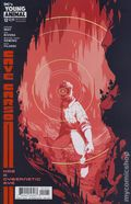 Cave Carson Has a Cybernetic Eye (2016) 12B