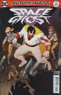 Future Quest Presents (2017 DC) 2A