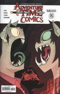 Adventure Time Comics (2016 Boom) 15A