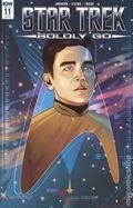 Star Trek Boldly Go (2016 IDW) 11RIB