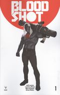 Bloodshot Salvation (2017 Valiant) 1B