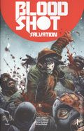 Bloodshot Salvation (2017 Valiant) 1C