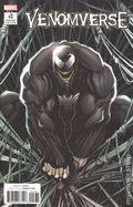 Venomverse (2017) 3B