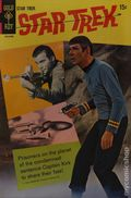 Star Trek (1967 Gold Key) 2A-15C