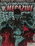 Judge Dredd Megazine (1990) 211A