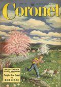Coronet Magazine (1936 Esquire) 164