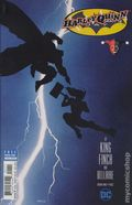 Batman Day Special Edition (2017 DC) 1