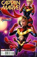 Captain Marvel (2016) 3C