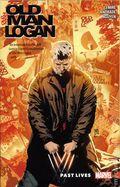 Old Man Logan TPB (2015-2019 Marvel) 5-1ST