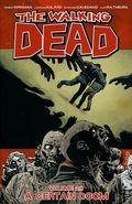 Walking Dead TPB (2004-2019 Image) 28-1ST