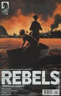 Rebels These Free and Independent States (2017) 7