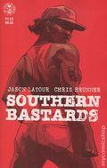 Southern Bastards (2014) 18B