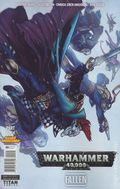 Warhammer 40000 Fallen (2017 Titan) 1B