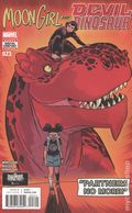 Moon Girl and Devil Dinosaur (2015) 23