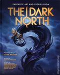 Dark North HC (2017 Dark Horse) 1-1ST