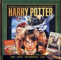 Harry Potter HC (2017 FW Media) The Unofficial Guide to the Collectibles of Our Favorite Wizard 1-1ST