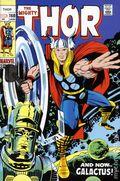 Mighty Thor Omnibus HC (2010-2017 Marvel) 3B-1ST