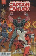 All New Classic Captain Canuck (2016) 4A