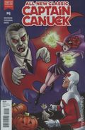 All New Classic Captain Canuck (2016) 4B