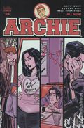 Archie (2015 2nd Series) 24B