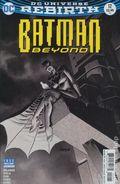 Batman Beyond (2016) 12B