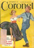Coronet Magazine (1936 Esquire) 143