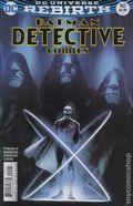 Detective Comics (2016 3rd Series) 965B