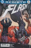 Flash (2016 5th Series) 31B