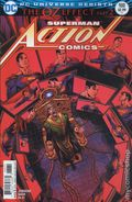 Action Comics (2016 3rd Series) 988C