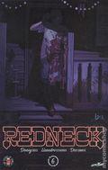 Redneck (2017 Image) 6B