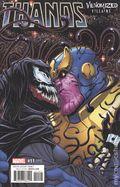 Thanos (2016 Marvel) 11B