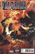 Thanos (2016 Marvel) 11A