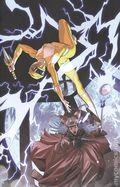 Mighty Morphin Power Rangers (2016 Boom) 19C