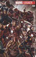 Marvel Legacy (2017) 1B